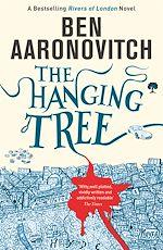 Télécharger le livre :  The Hanging Tree