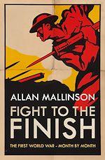 Télécharger le livre :  Fight to the Finish