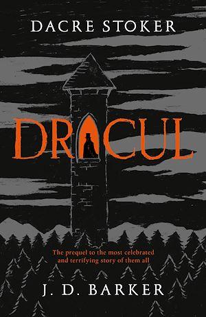 Téléchargez le livre :  Dracul