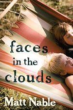 Télécharger le livre :  Faces in the Clouds