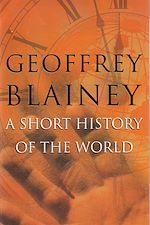 Télécharger le livre :  A Short History of the World