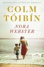 Télécharger le livre :  Nora Webster