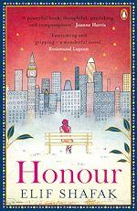 Télécharger le livre :  Honour