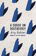 Télécharger le livre :  A Curse on Dostoevsky