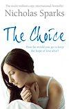 Téléchargez le livre numérique:  The Choice