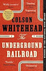 Télécharger le livre :  The Underground Railroad