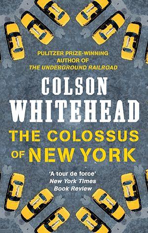Téléchargez le livre :  The Colossus of New York