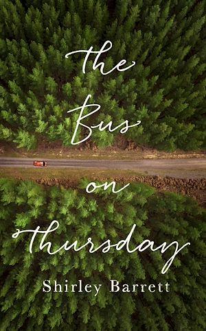Téléchargez le livre :  The Bus on Thursday