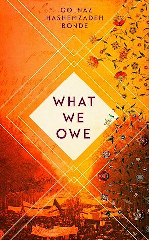 Téléchargez le livre :  What We Owe