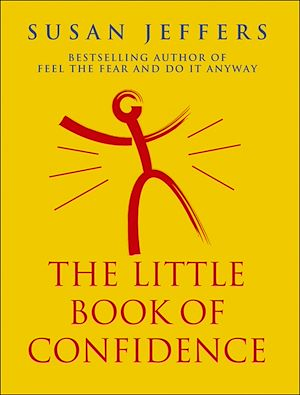 Téléchargez le livre :  The Little Book Of Confidence