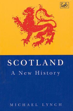 Téléchargez le livre :  Scotland