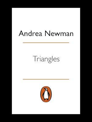 Téléchargez le livre :  Triangles