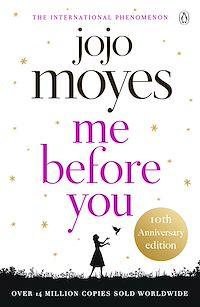 Téléchargez le livre numérique:  Me Before You