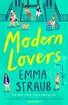 Téléchargez le livre numérique:  Modern Lovers
