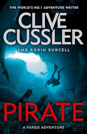 Téléchargez le livre :  Pirate