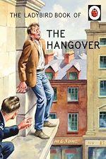 Télécharger le livre :  The Ladybird Book of the Hangover