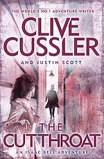 Télécharger le livre :  The Cutthroat