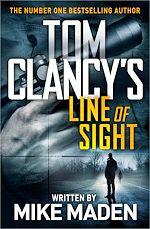 Télécharger le livre :  Tom Clancy's Line of Sight