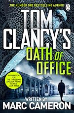 Télécharger le livre :  Tom Clancy's Oath of Office