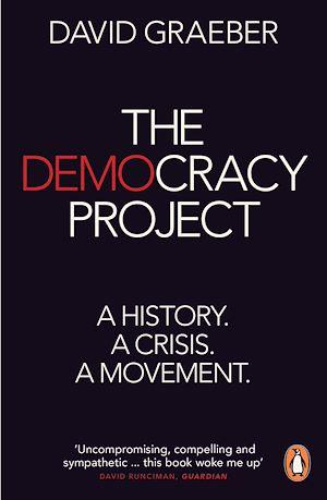 Téléchargez le livre :  The Democracy Project