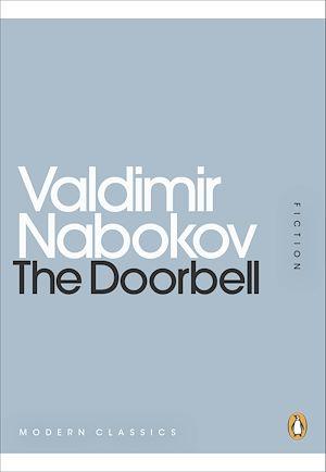 Téléchargez le livre :  The Doorbell