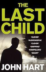Télécharger le livre :  The Last Child