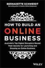 Télécharger le livre :  How to Build an Online Business