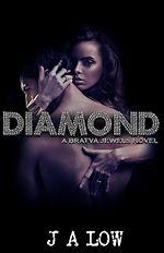 Télécharger le livre :  Diamond