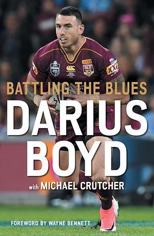 Téléchargez le livre :  Battling the Blues