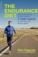 Télécharger le livre :  The Endurance Diet