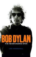 Télécharger cet ebook : Bob Dylan