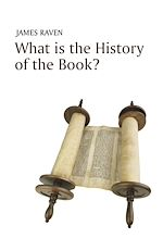 Télécharger le livre :  What is the History of the Book?