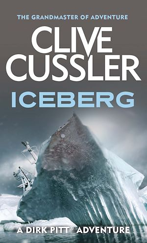 Téléchargez le livre :  Iceberg