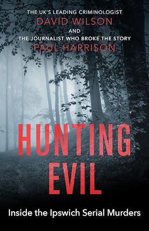 Téléchargez le livre :  Hunting Evil