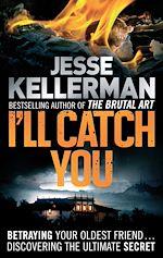 Télécharger le livre :  I'll Catch You