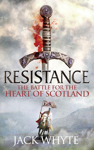 Téléchargez le livre :  Resistance