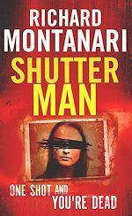 Télécharger le livre :  Shutter Man