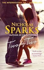 Télécharger le livre :  Two by Two