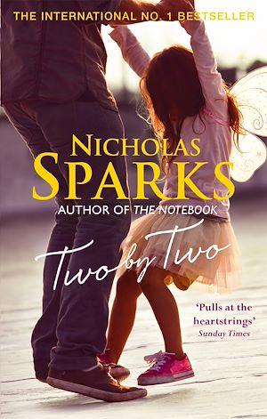 Téléchargez le livre :  Two by Two
