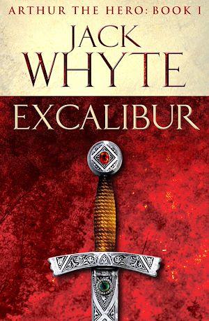Téléchargez le livre :  Excalibur