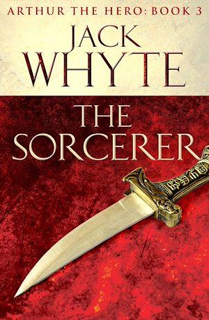 Téléchargez le livre :  The Sorcerer
