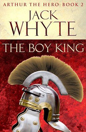 Téléchargez le livre :  The Boy King