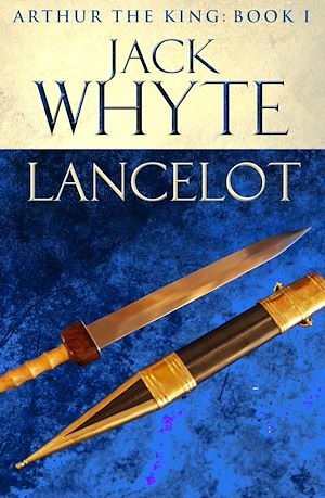 Téléchargez le livre :  Lancelot