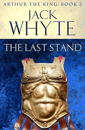 Téléchargez le livre :  The Last Stand
