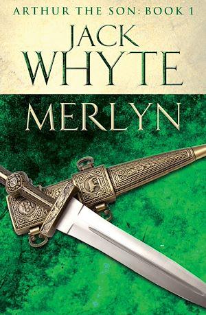 Téléchargez le livre :  Merlyn