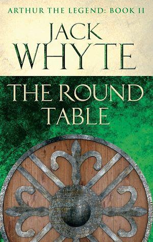Téléchargez le livre :  The Round Table