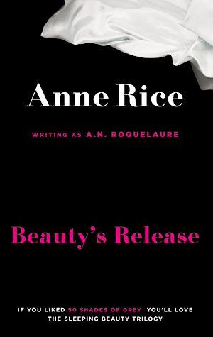 Téléchargez le livre :  Beauty's Release