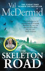 Télécharger le livre :  The Skeleton Road