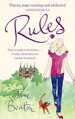 Télécharger le livre :  Rules