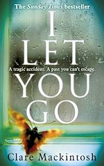 Télécharger le livre :  I Let You Go